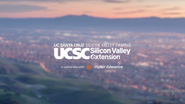 UCSC Silicon Valley Extension