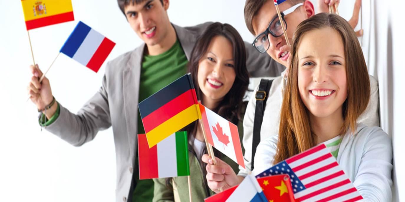 Sinh viên quốc tế đóng góp không nhỏ cho nền kinh tế Mỹ.