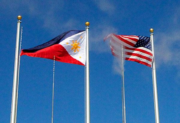 Tiếng Anh trở thành ngôn ngữ chính thức ở Philippines sau chiến tranh Philippines - Mỹ