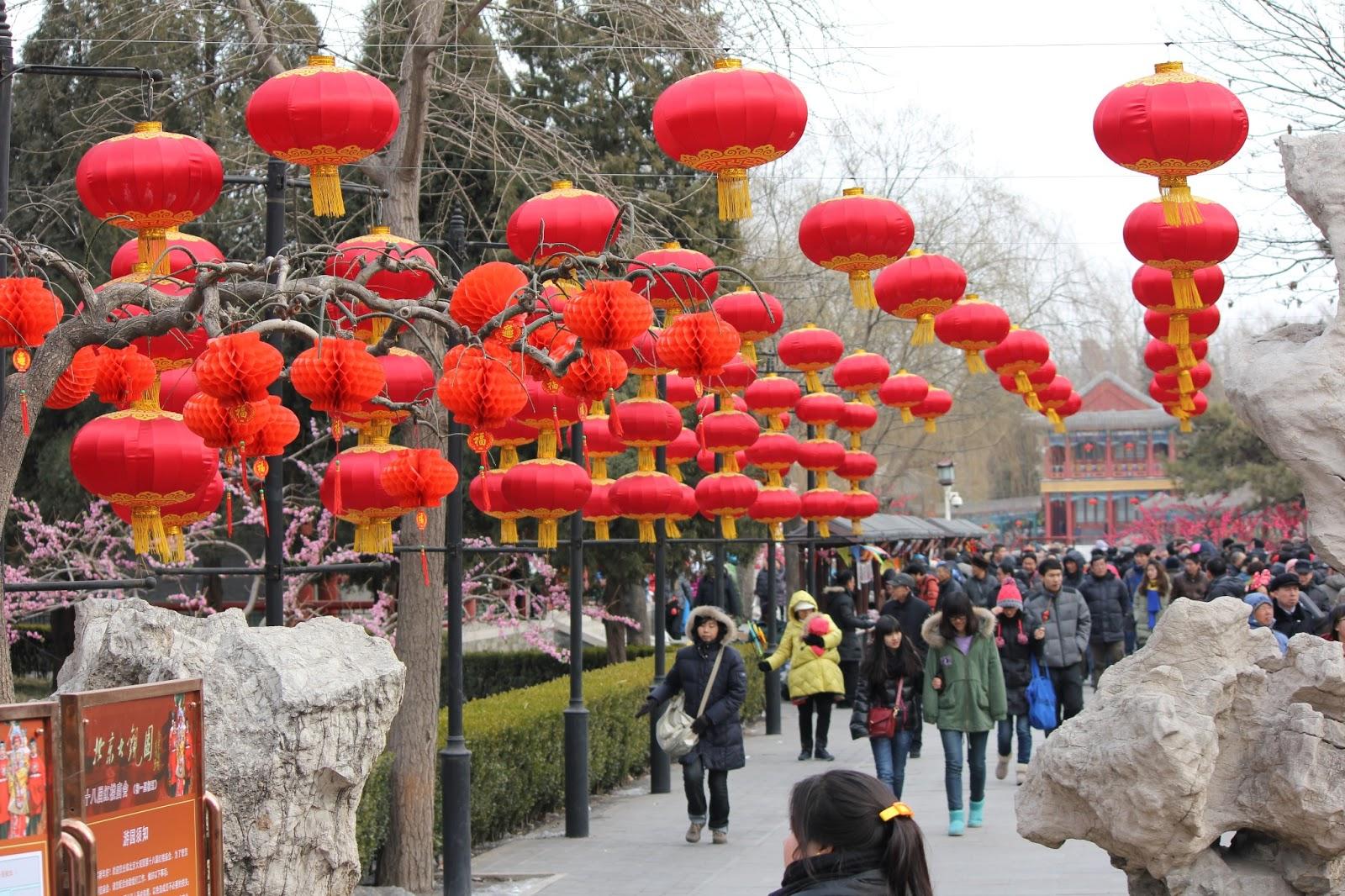 Việt Nam và Trung Quốc có rất nhiều nét tương đồng văn hóa