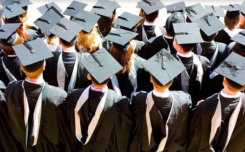 """Những ngôi trường top đầu hay ngành học """"hot"""" không hẳn là lựa chọn tốt nhất cho con"""