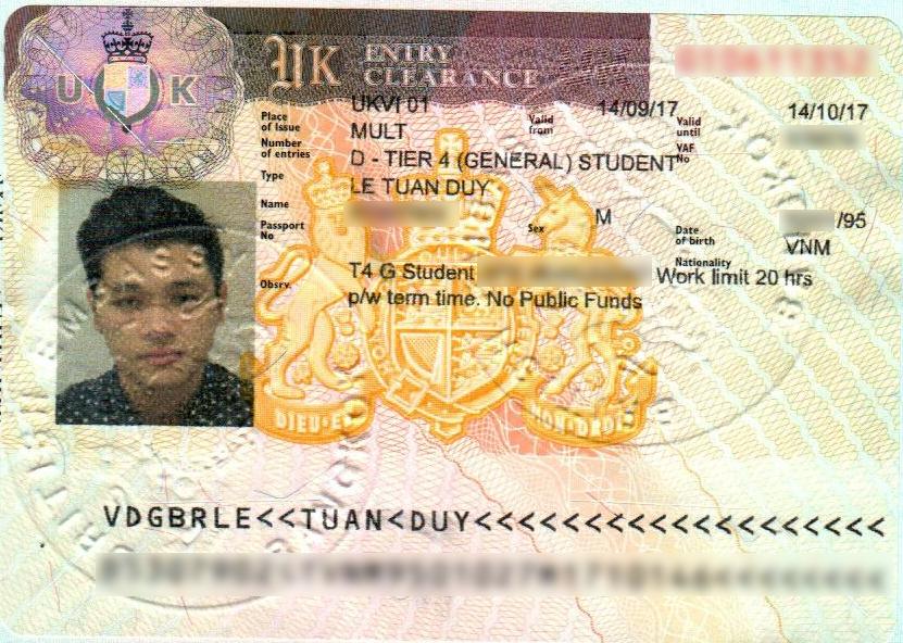 Tuan Duy_ visa du hoc Anh (3)
