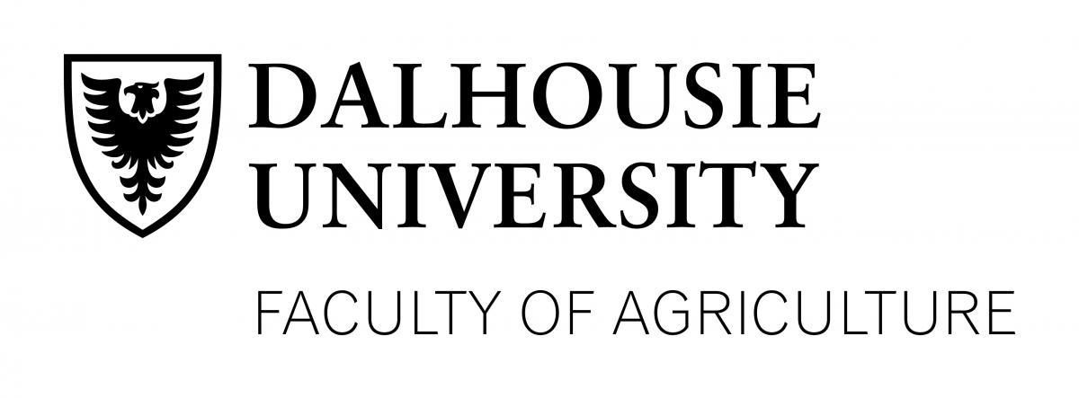 dalhousie-1-logo