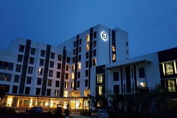 Học viện Anh ngữ EV vừa khai trương cơ sở hoàn toàn mới vào ngày 10/10