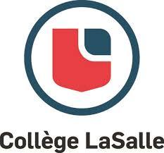 lasalle-1-logo