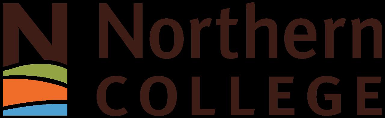 northern-1-logo