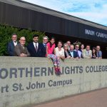 Northern Lights College