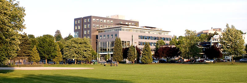 vancouver-community-college-1