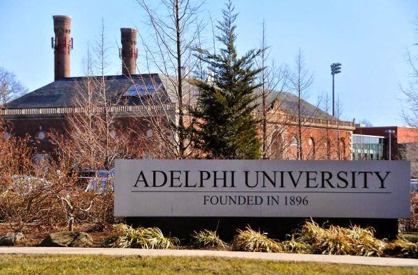 adelphi-university-1