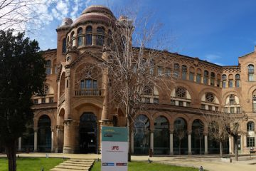 autonomous-university-of-barcelona