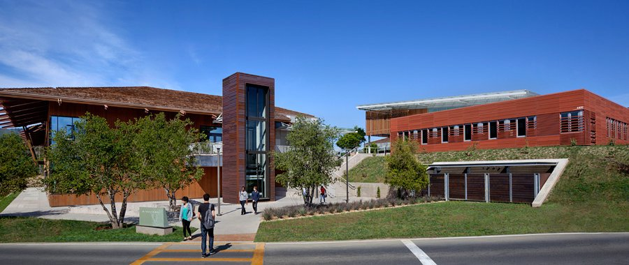 college-of-marin