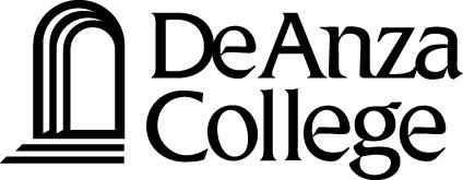 de-anza-college-1