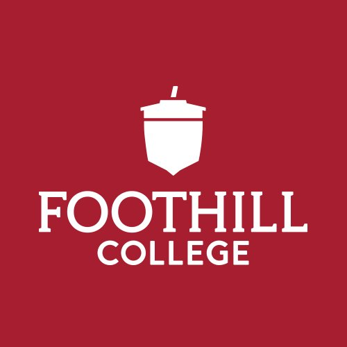 foothill-college-1