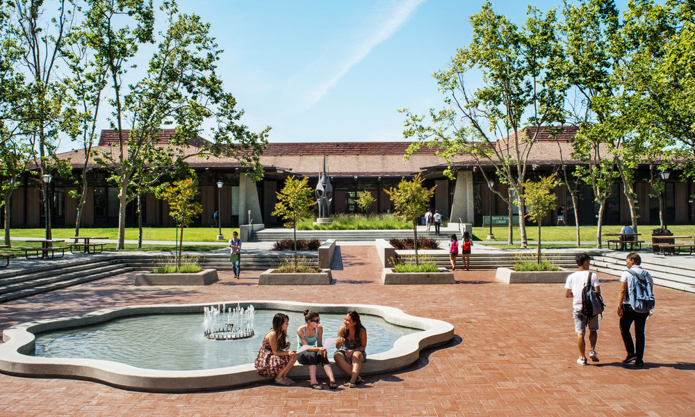 foothill-college-2