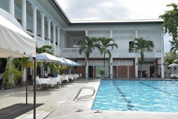 gitc-facilities