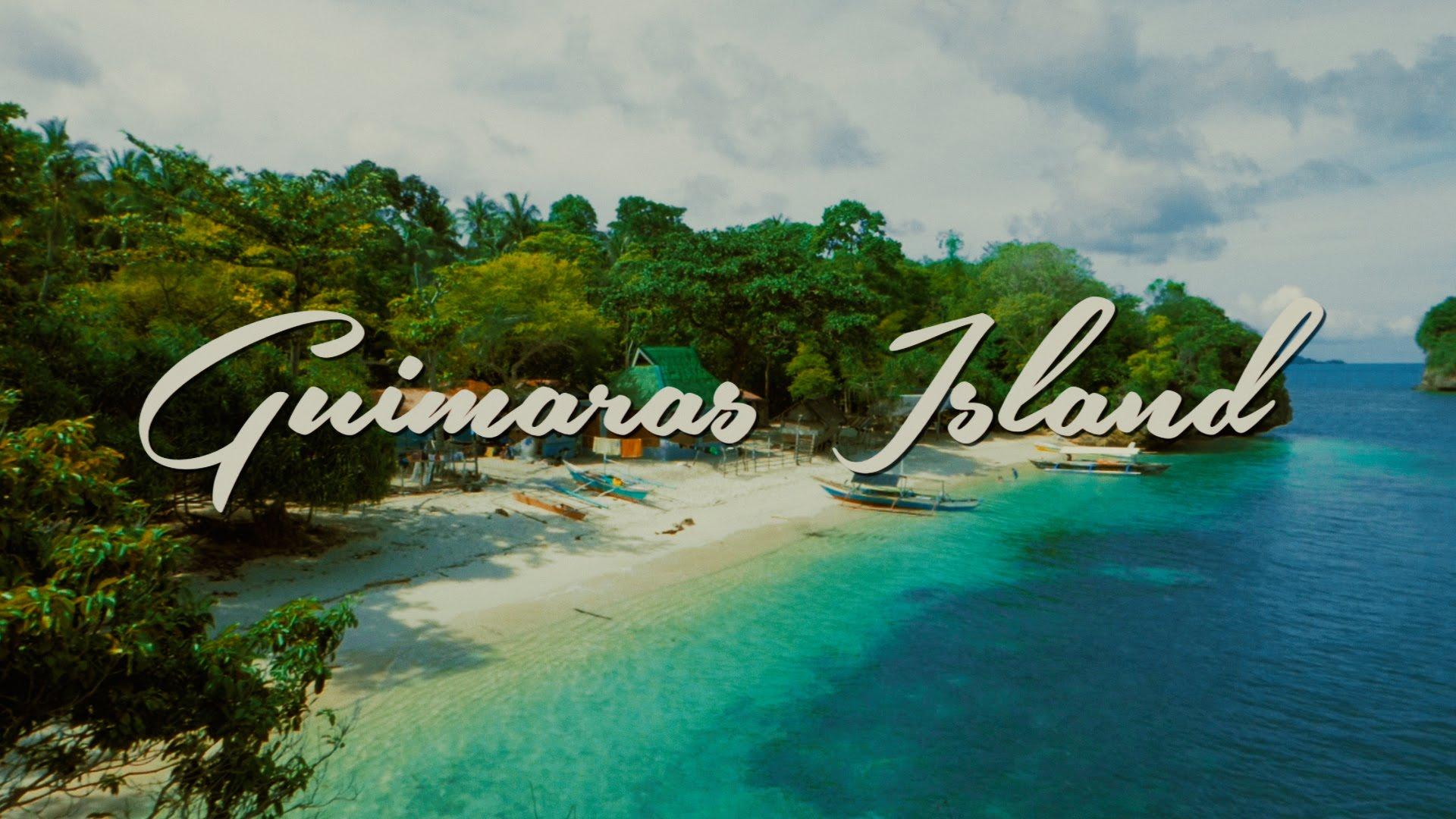 guimaras-island
