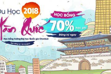 hoc-bong-dai-hoc-quoc-gia-chonbuk