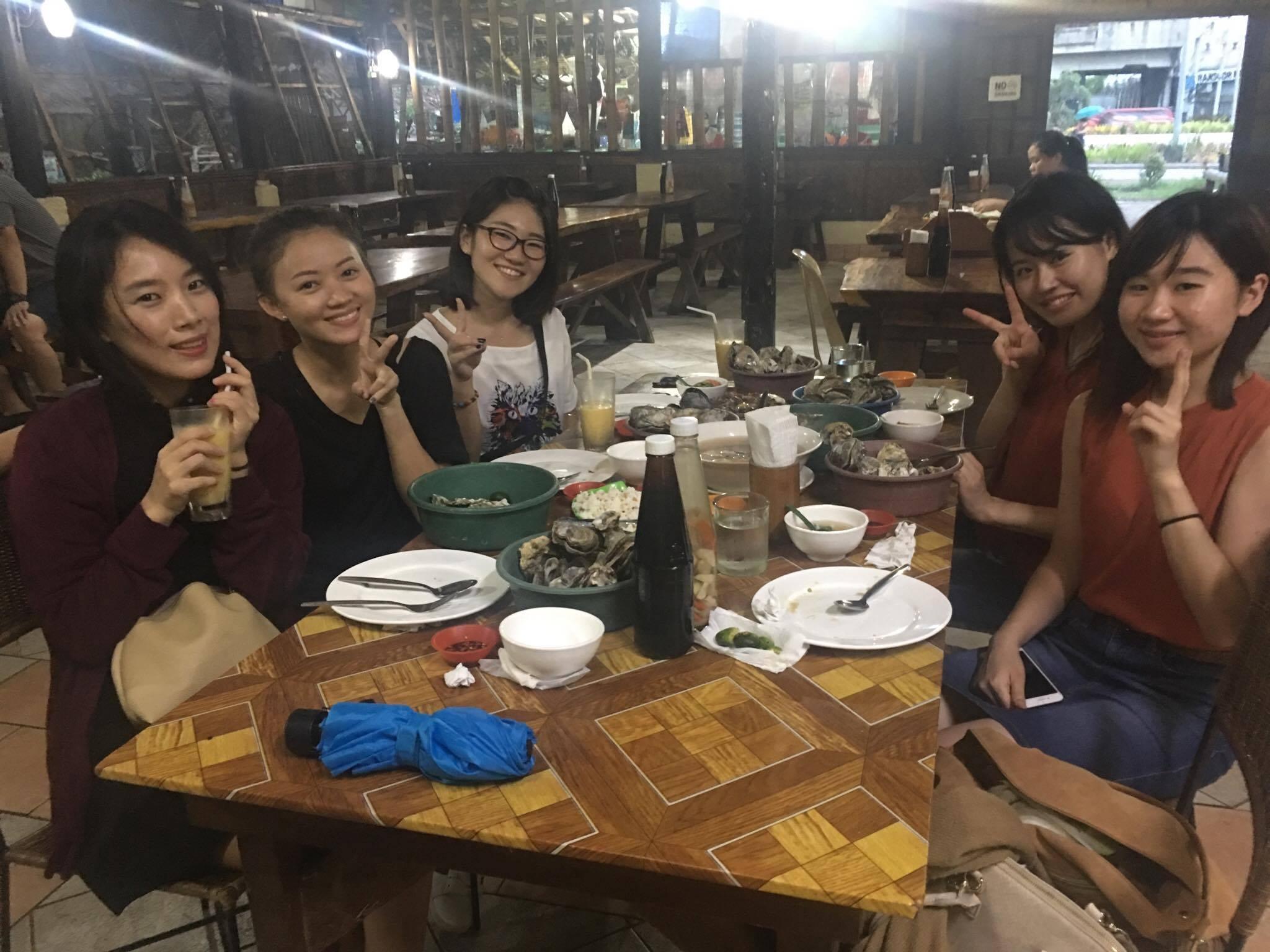 mk-friends