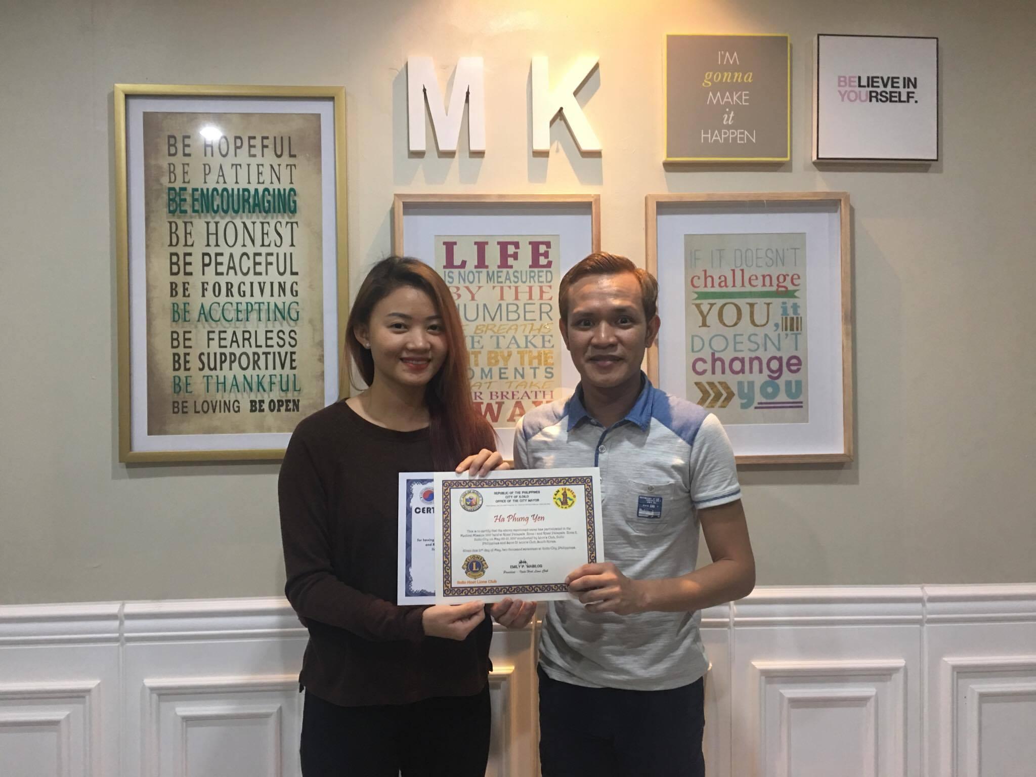 mk-student