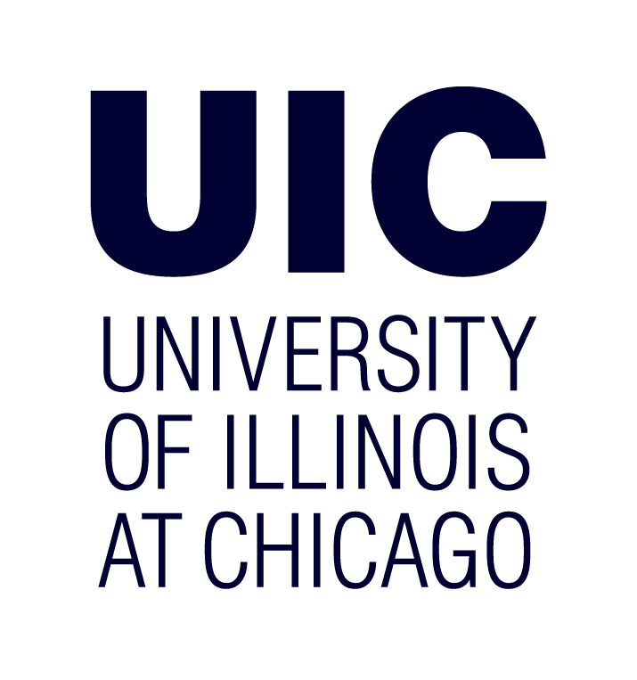 the-university-of-illinois-at-chicago-1-logo