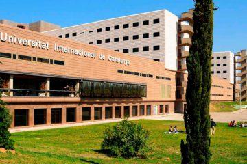 universitat-internacional-de-catalunya