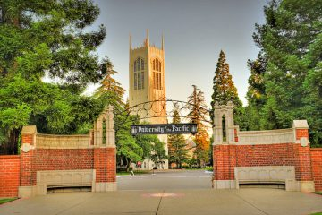 university-of-the-pacific-2-stockton-campus