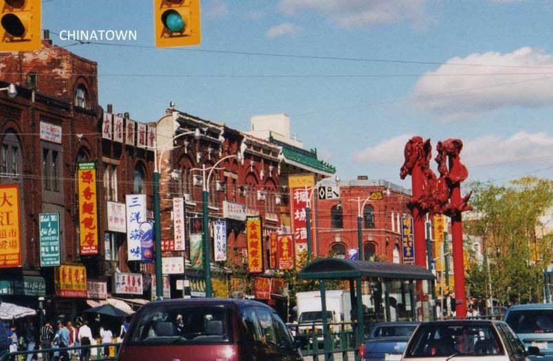 1-chinatown-toronto