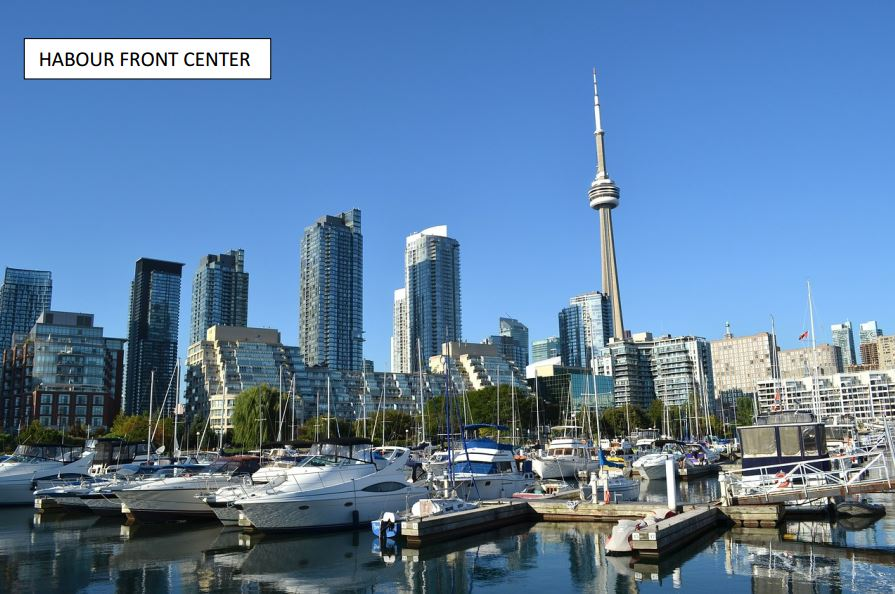 15-habour-front-toronto