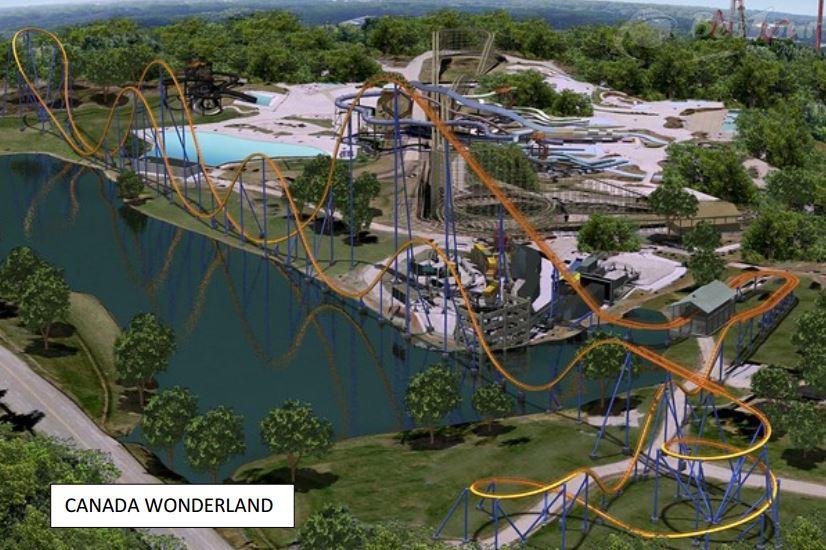 17-canadas-wonderland-toronto