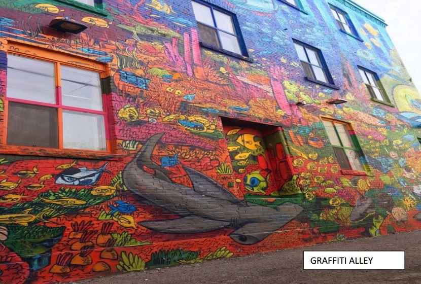 2-graffiti-alley-toronto