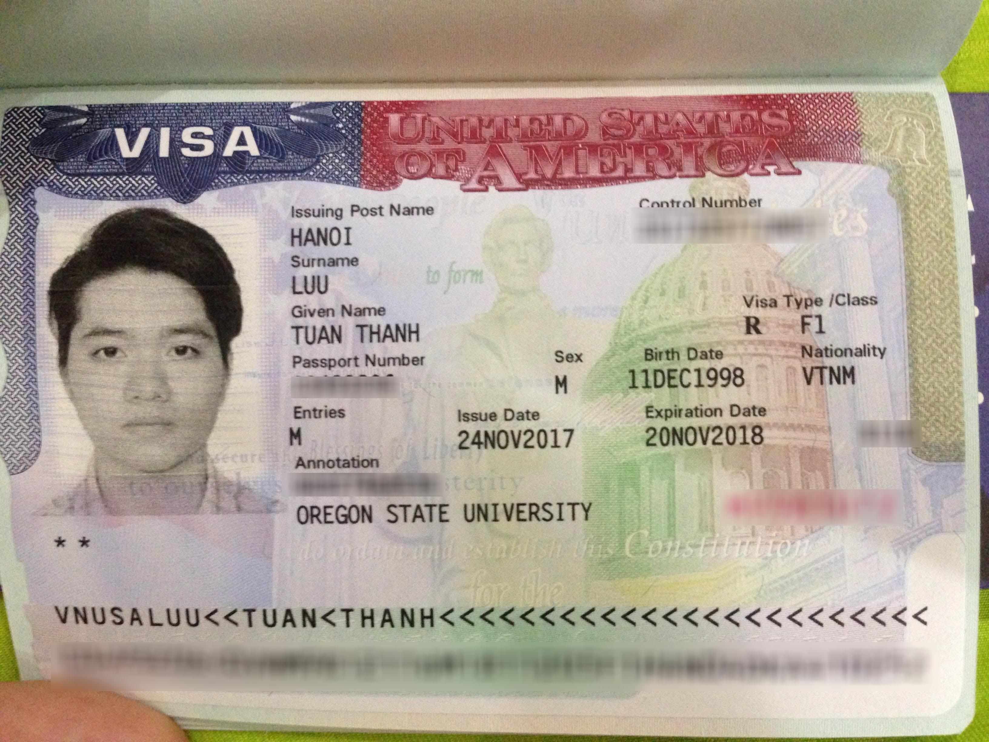 2-visa-my-2