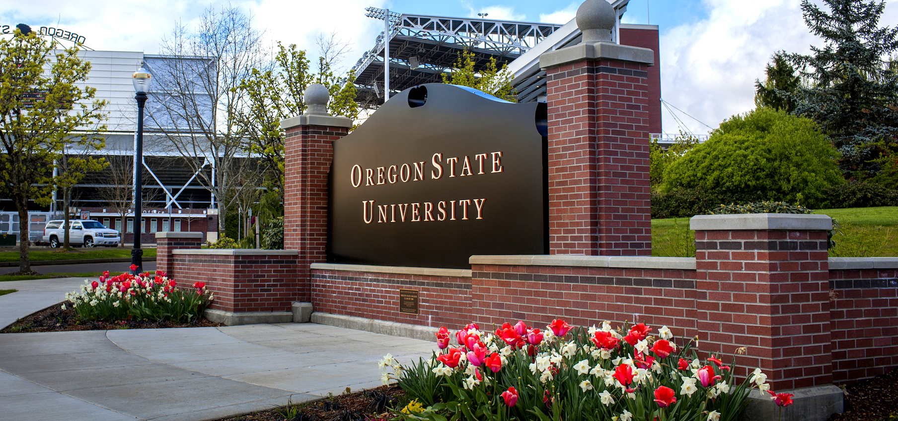 3-oregen-state-university-visa