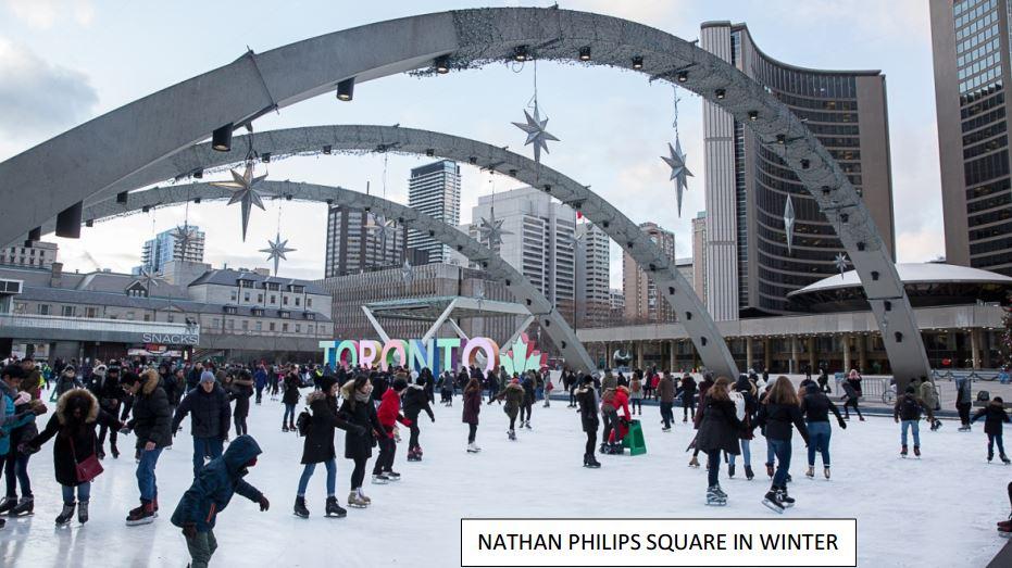 5-nathan-philips-toronto