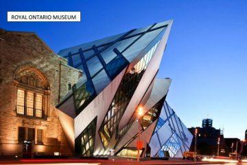 8-royal-ontario-museum-toronto