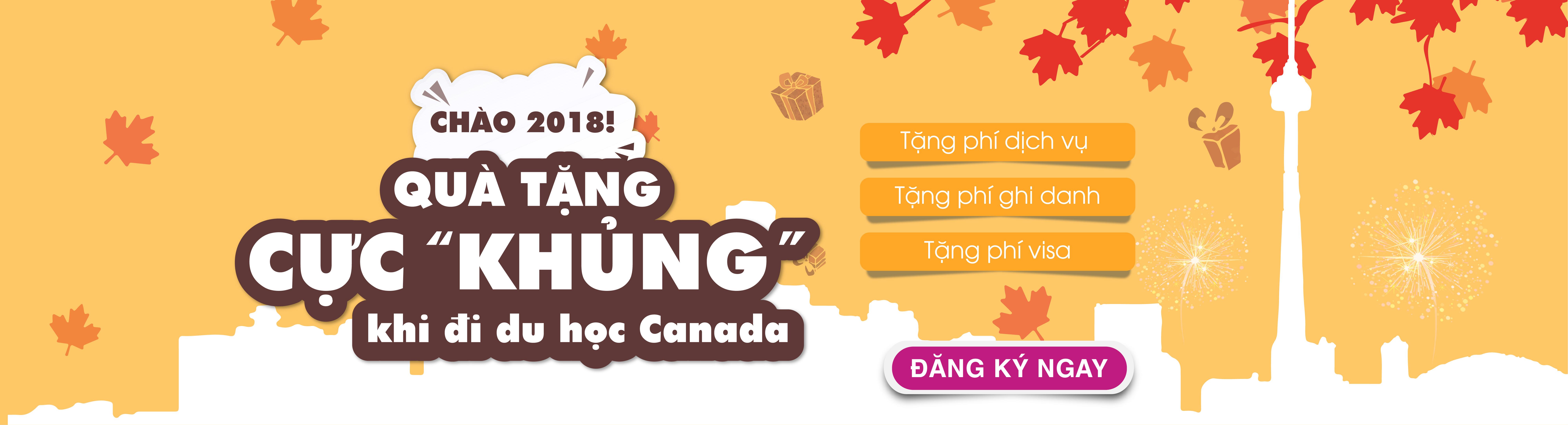 banner-qua-tang-du-hoc-canada