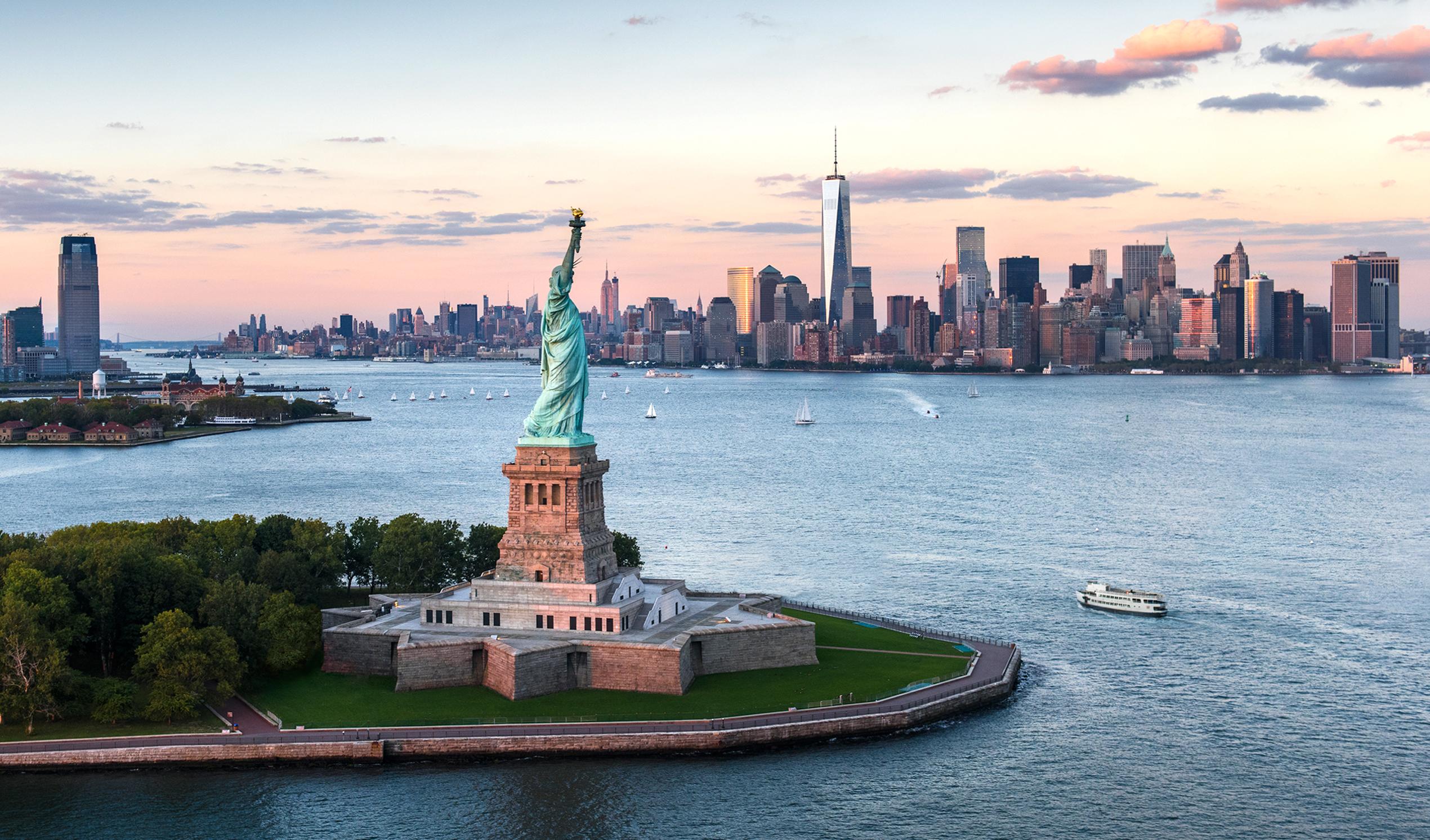 du-hoc-he-my-new-york