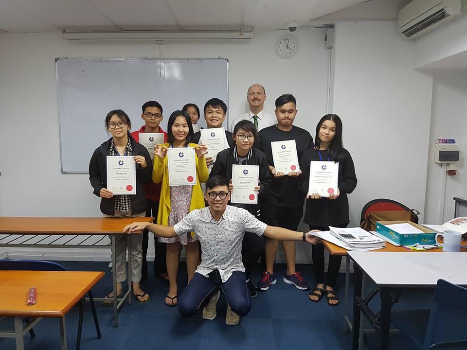 du-hoc-he-singapore-6