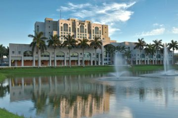 florida-international-university-2