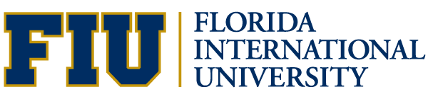 florida-international-university-logo