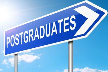 So sánh chương trình Post Graduate và Master tại Canada