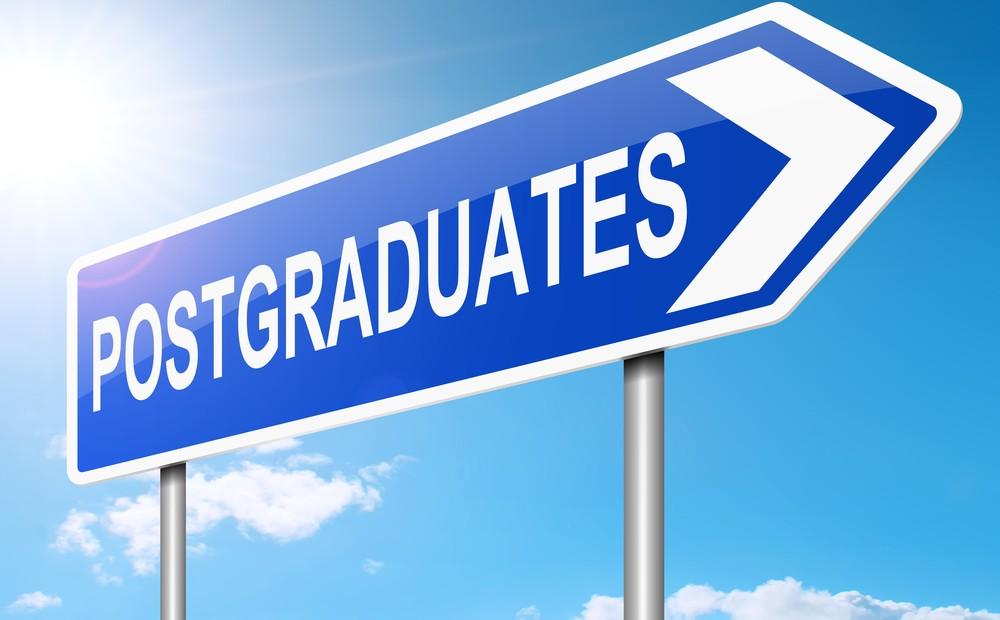 hoc-post-graduate-va-master-tai-canada-1