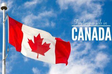 Học Post Graduate tại Canada đem lại những lợi ích gì?
