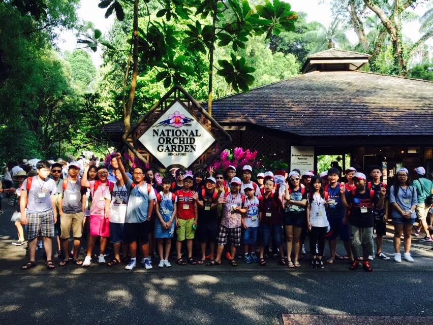 summer-camp-singapore