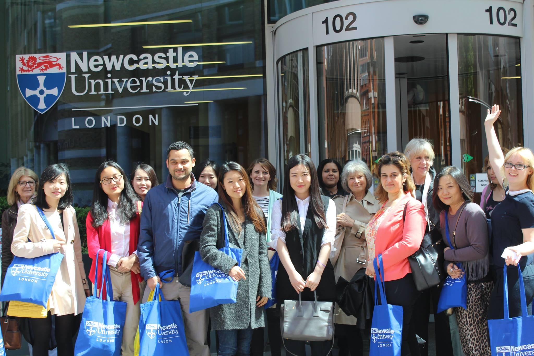 1-newcastle-university-london-du-hoc-anh