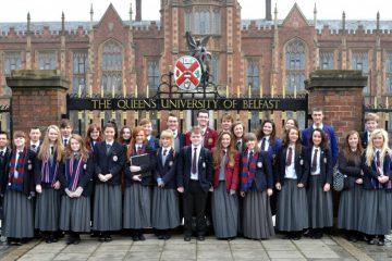 1-queens-university-belfast-du-hoc-anh