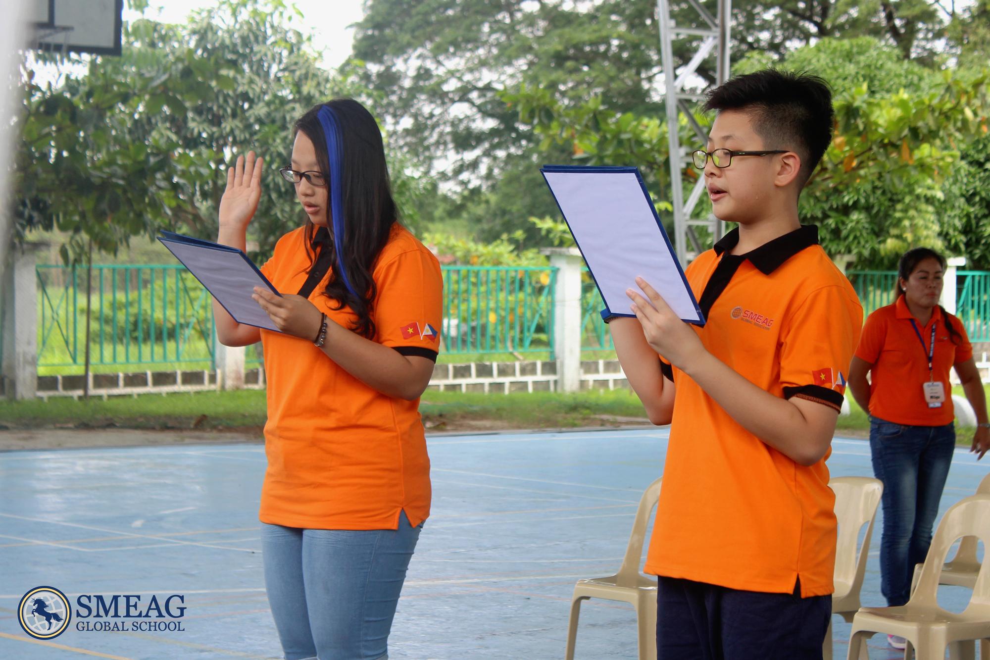 du-hoc-he-philippines-2