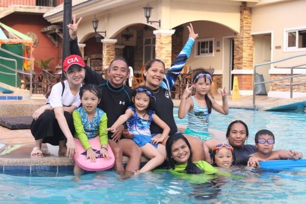 du-hoc-he-philippines-3