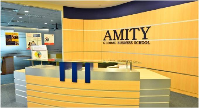 hoc-bong-amity-singapore-1