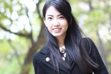Kim Anh – Cô gái không ngừng nỗ lực theo đuổi giấc mơ du học Mỹ