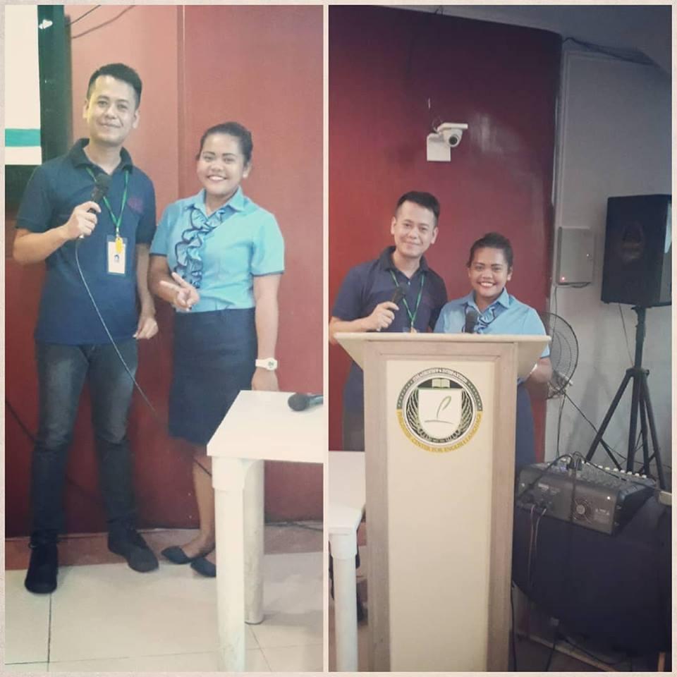 don-tet-tai-philippines-1